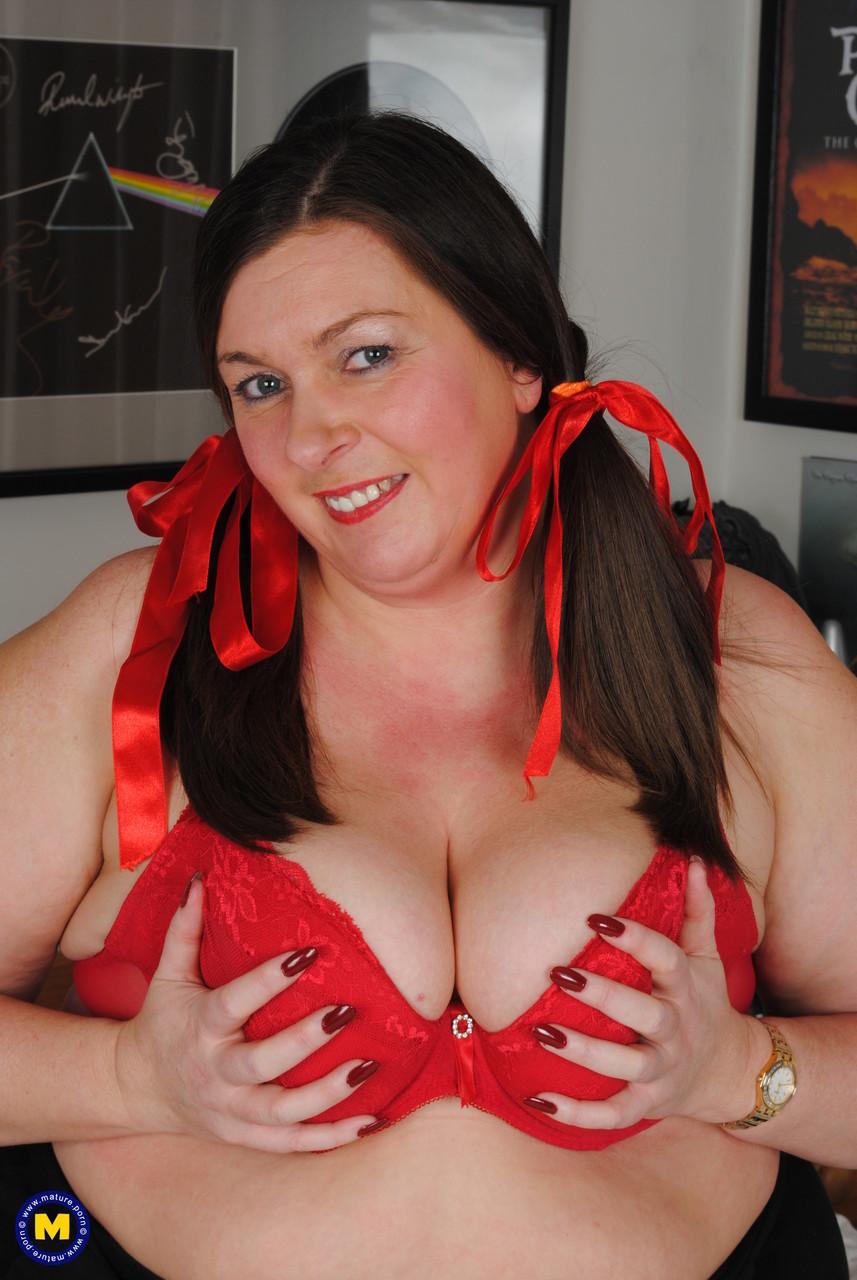 Fat women porn. Gallery - 1184. Photo - 3