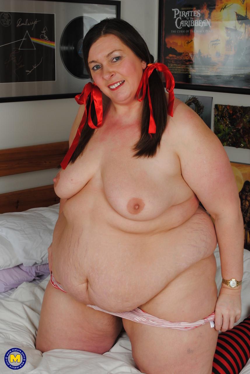 Fat women porn. Gallery - 1184. Photo - 6