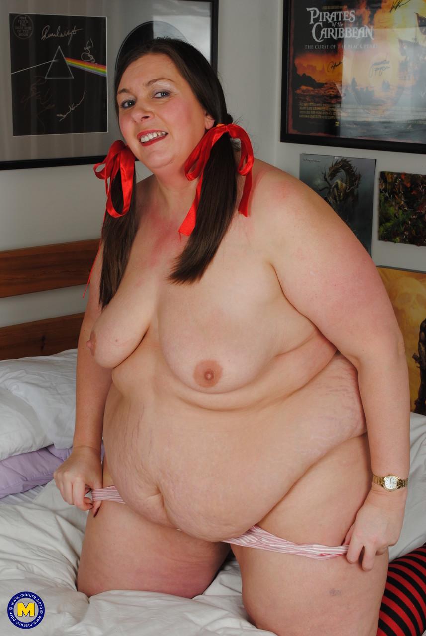 Fat women porn. Gallery - 1184. Photo - 7