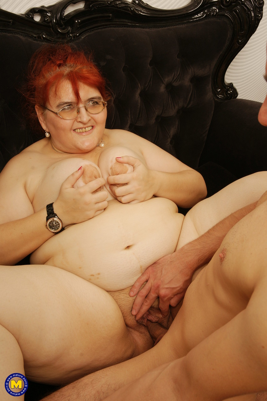 Fat women porn. Gallery - 1187. Photo - 14