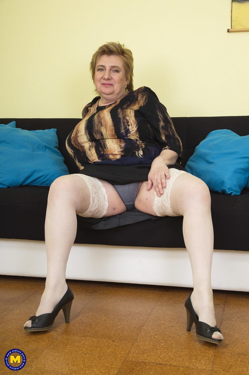Fat women porn. Gallery - 1188. Photo - 1