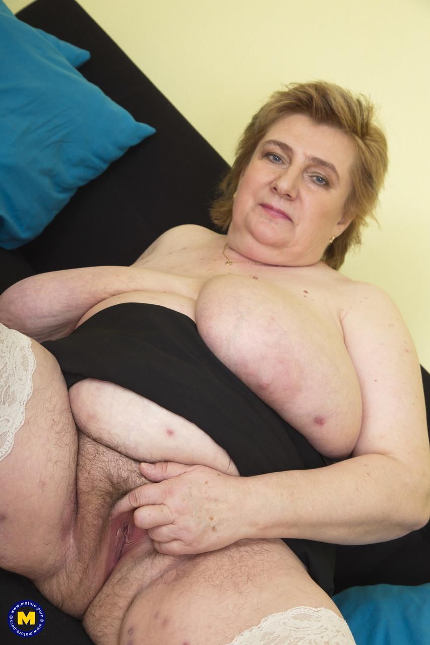 Fat women porn. Gallery - 1188. Photo - 11
