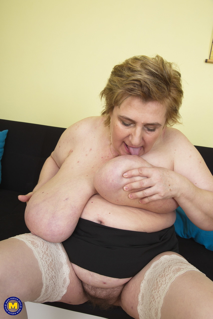 Fat women porn. Gallery - 1188. Photo - 12