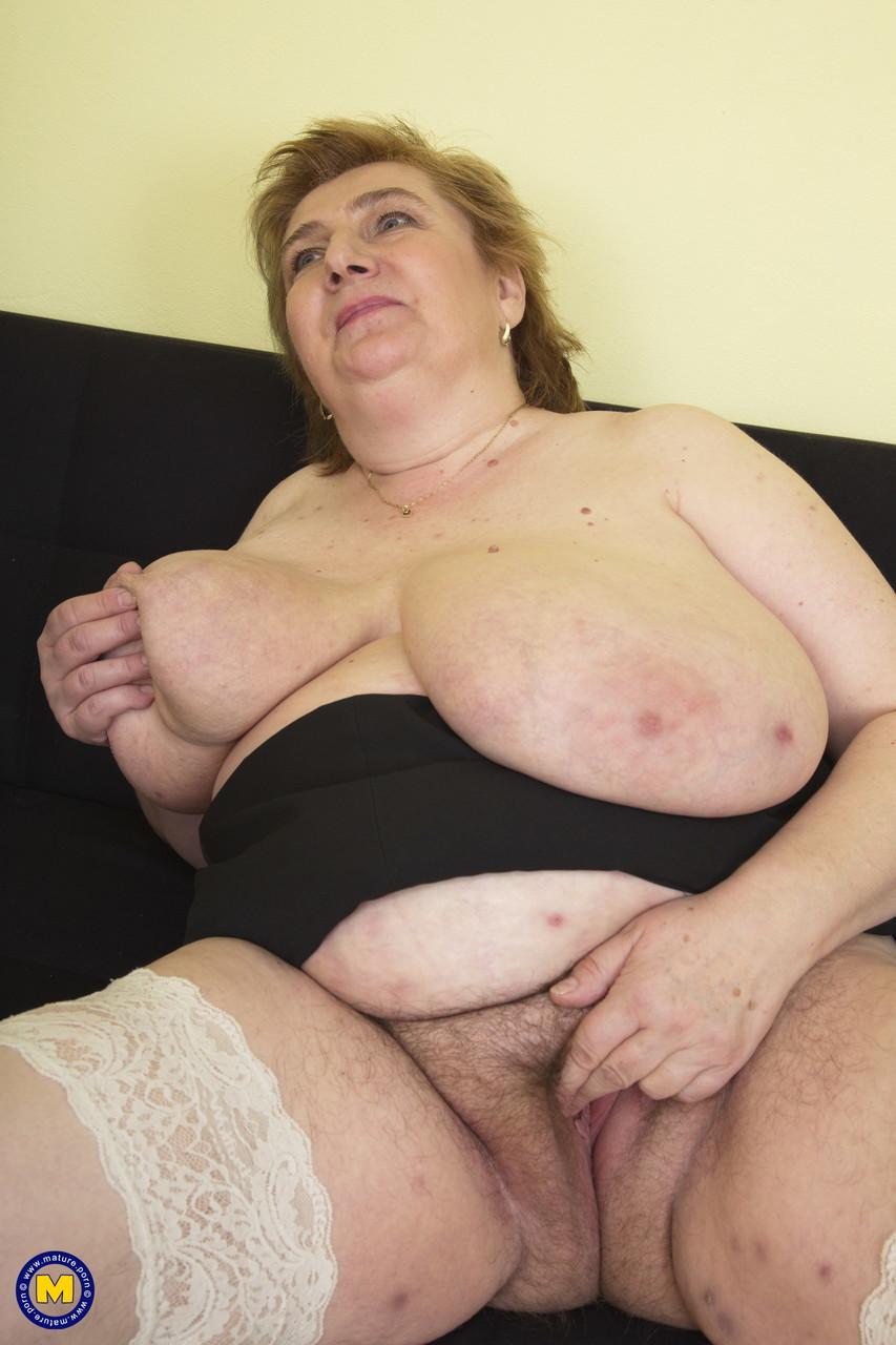 Fat women porn. Gallery - 1188. Photo - 14