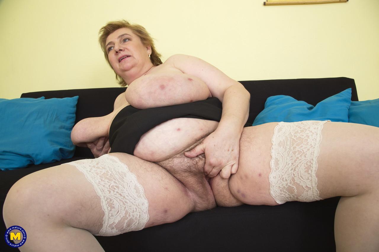 Fat women porn. Gallery - 1188. Photo - 15