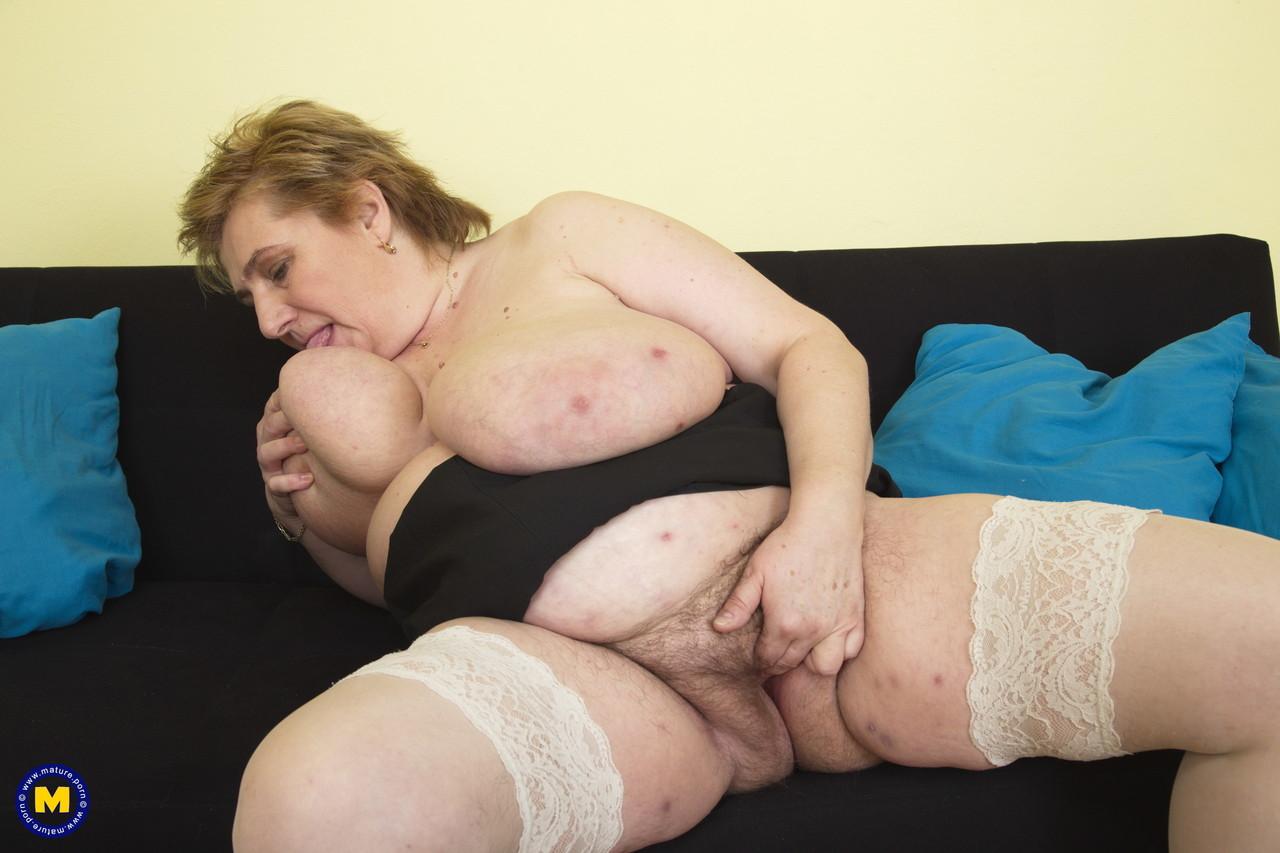 Fat women porn. Gallery - 1188. Photo - 16