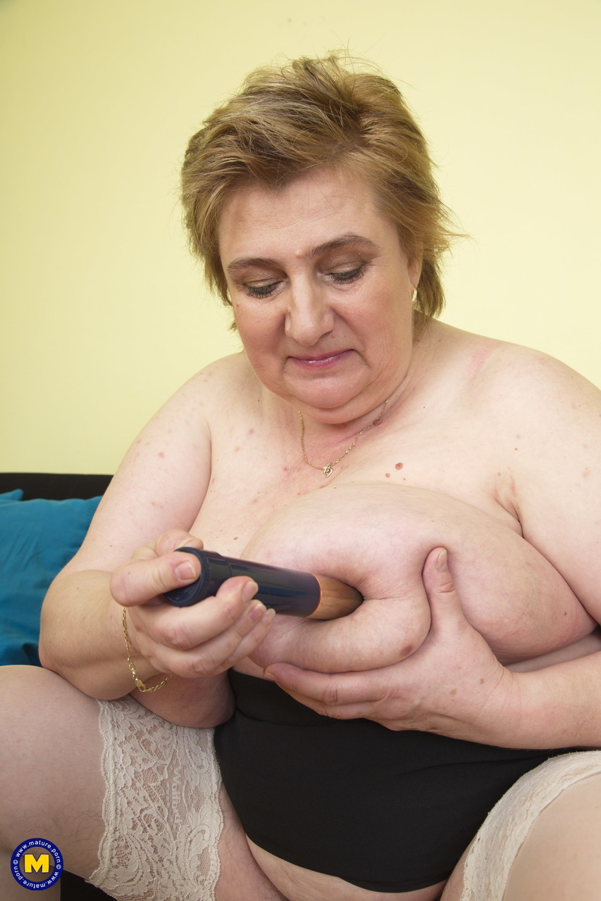 Fat women porn. Gallery - 1188. Photo - 17