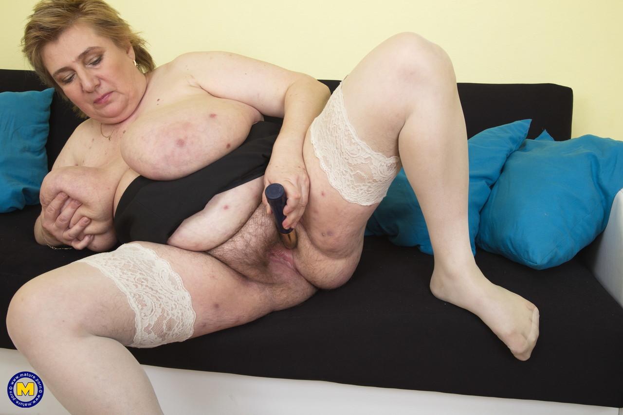 Fat women porn. Gallery - 1188. Photo - 18