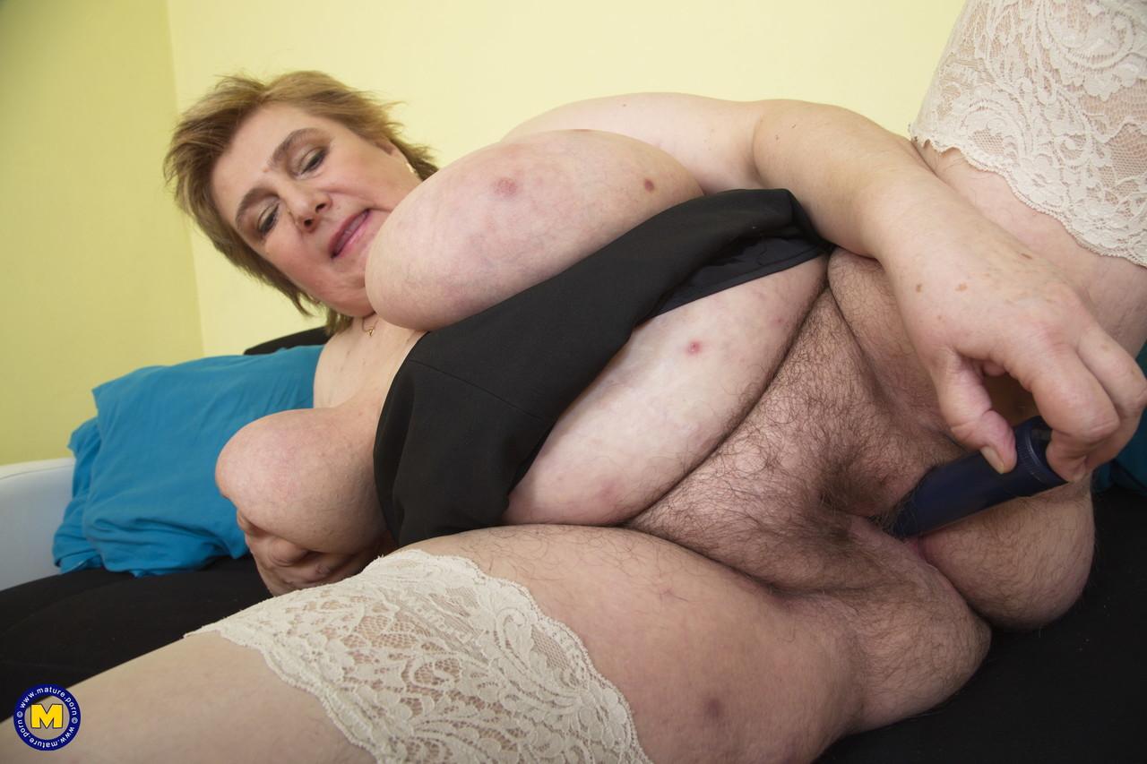 Fat women porn. Gallery - 1188. Photo - 19