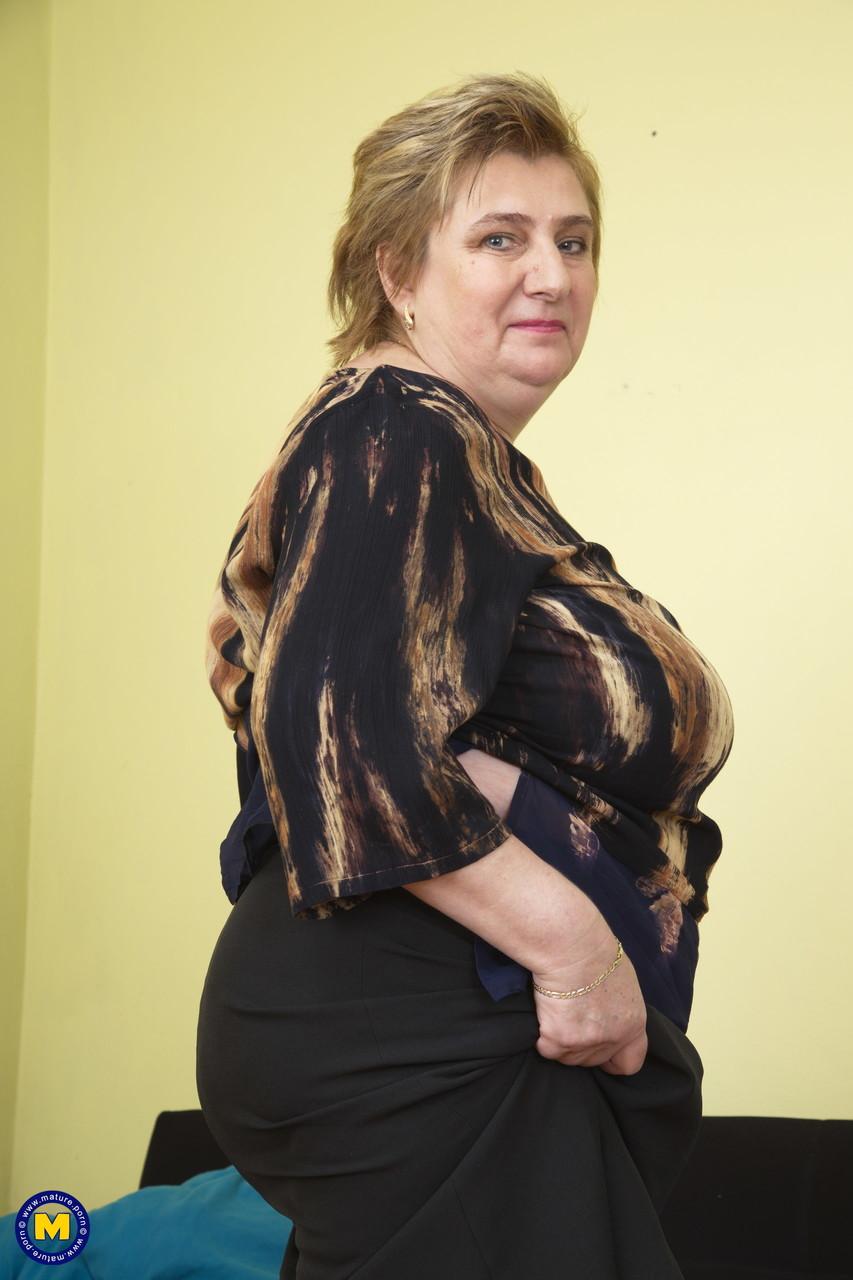 Fat women porn. Gallery - 1188. Photo - 2