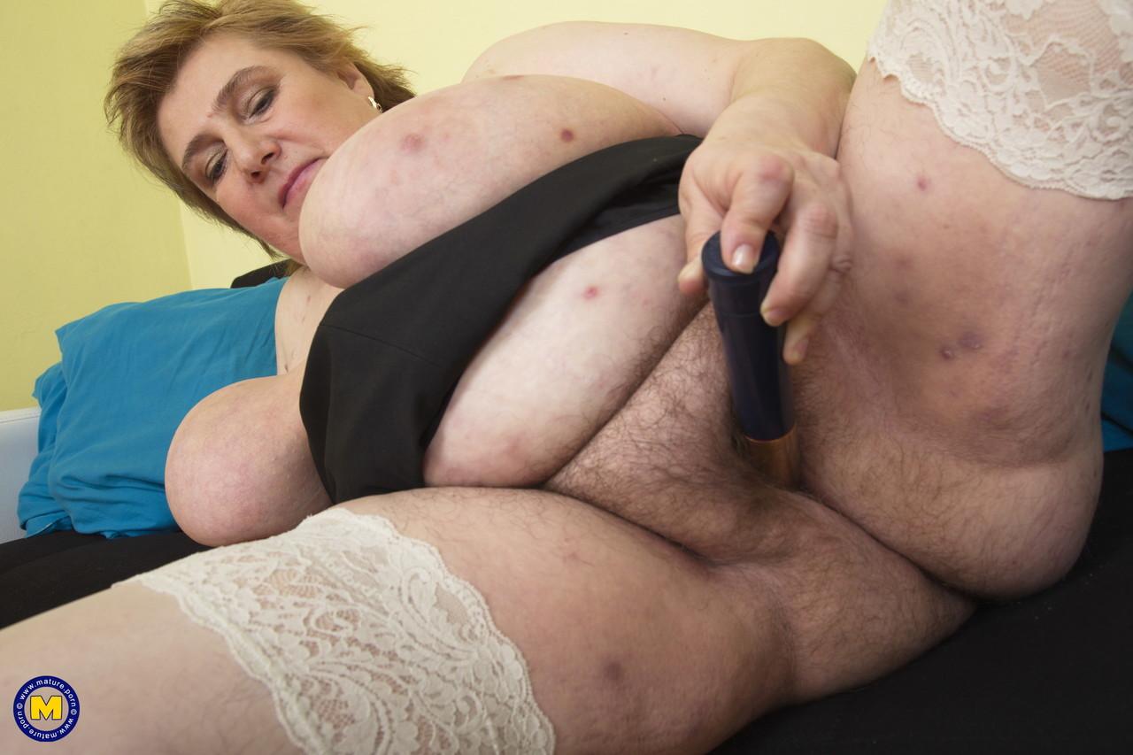 Fat women porn. Gallery - 1188. Photo - 20