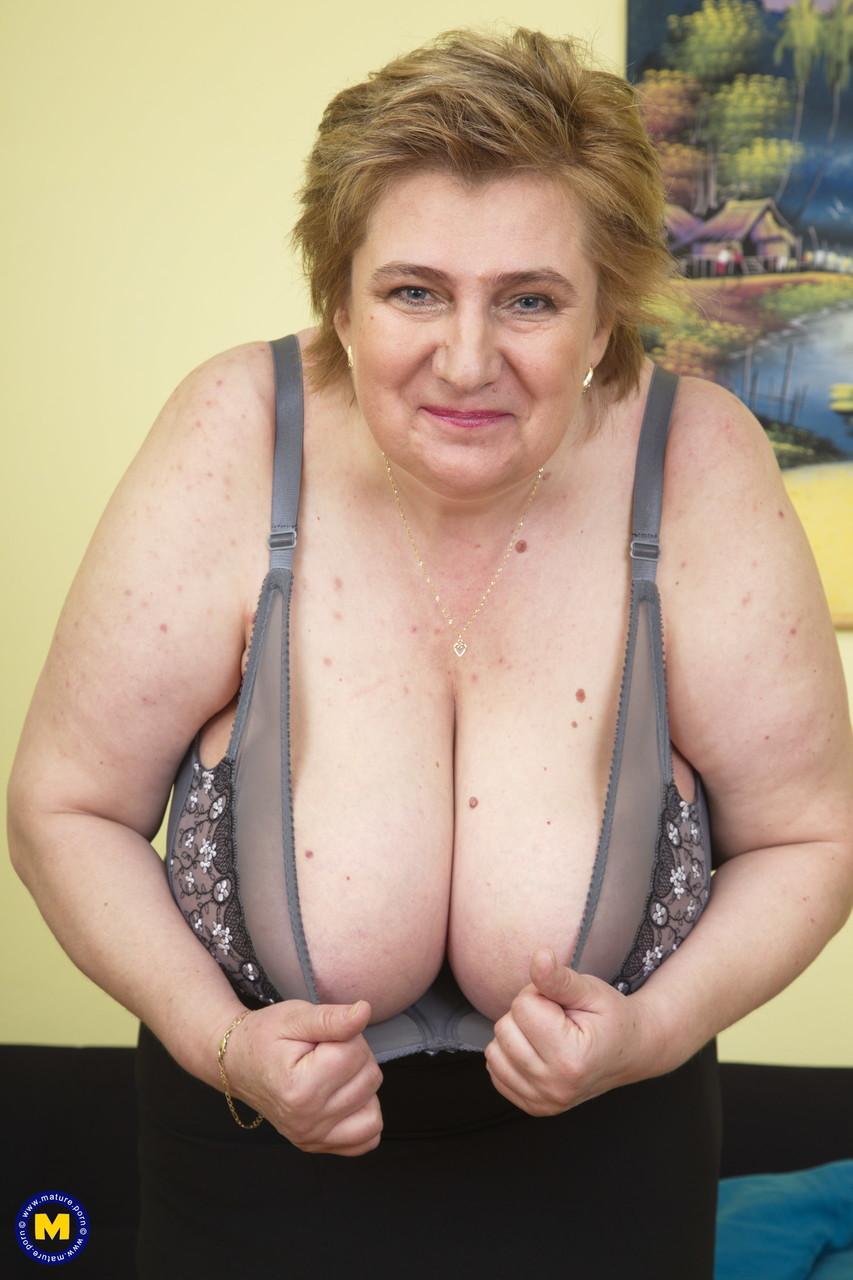 Fat women porn. Gallery - 1188. Photo - 3