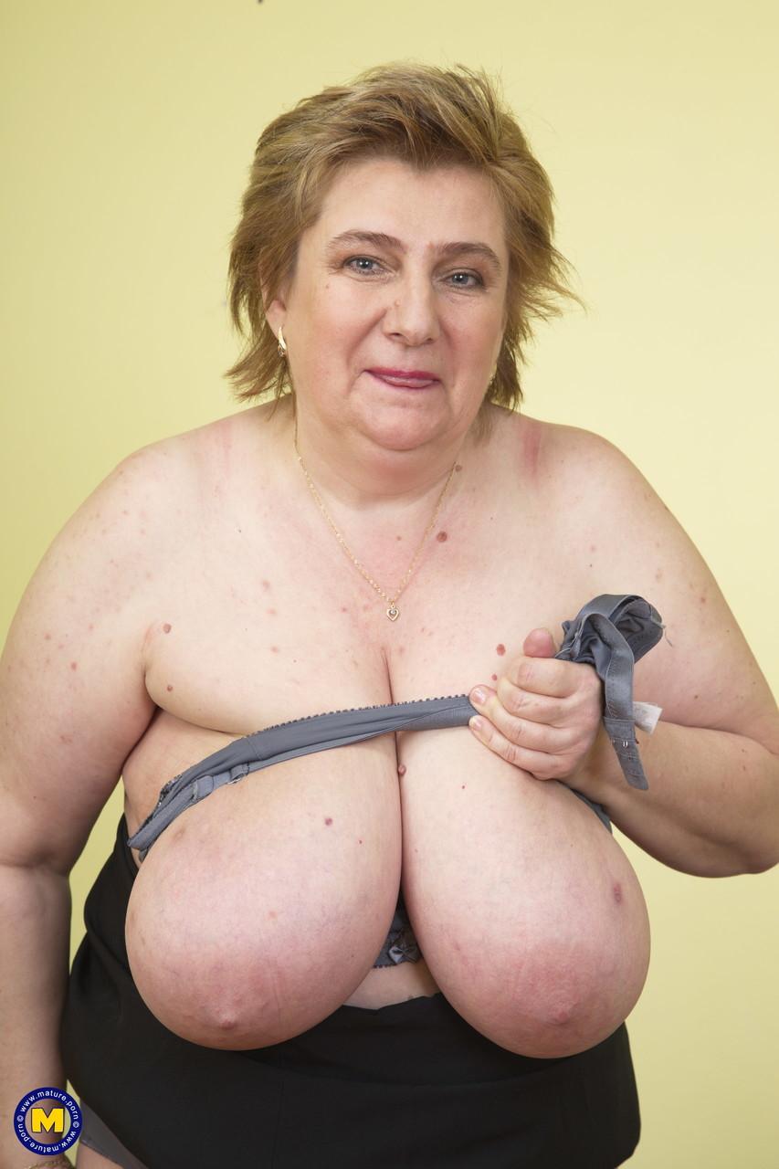 Fat women porn. Gallery - 1188. Photo - 5