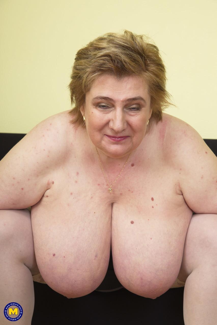 Fat women porn. Gallery - 1188. Photo - 6