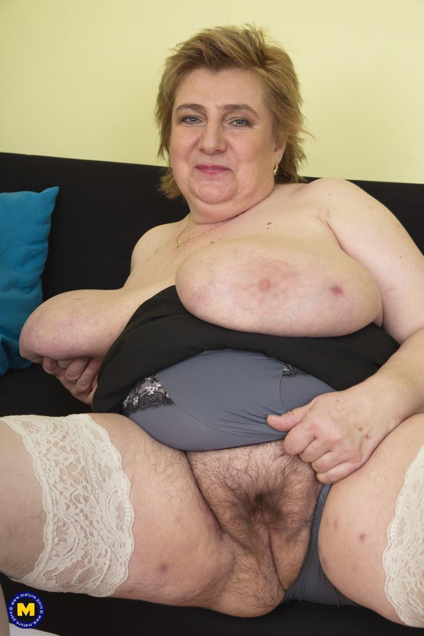 Fat women porn. Gallery - 1188. Photo - 7