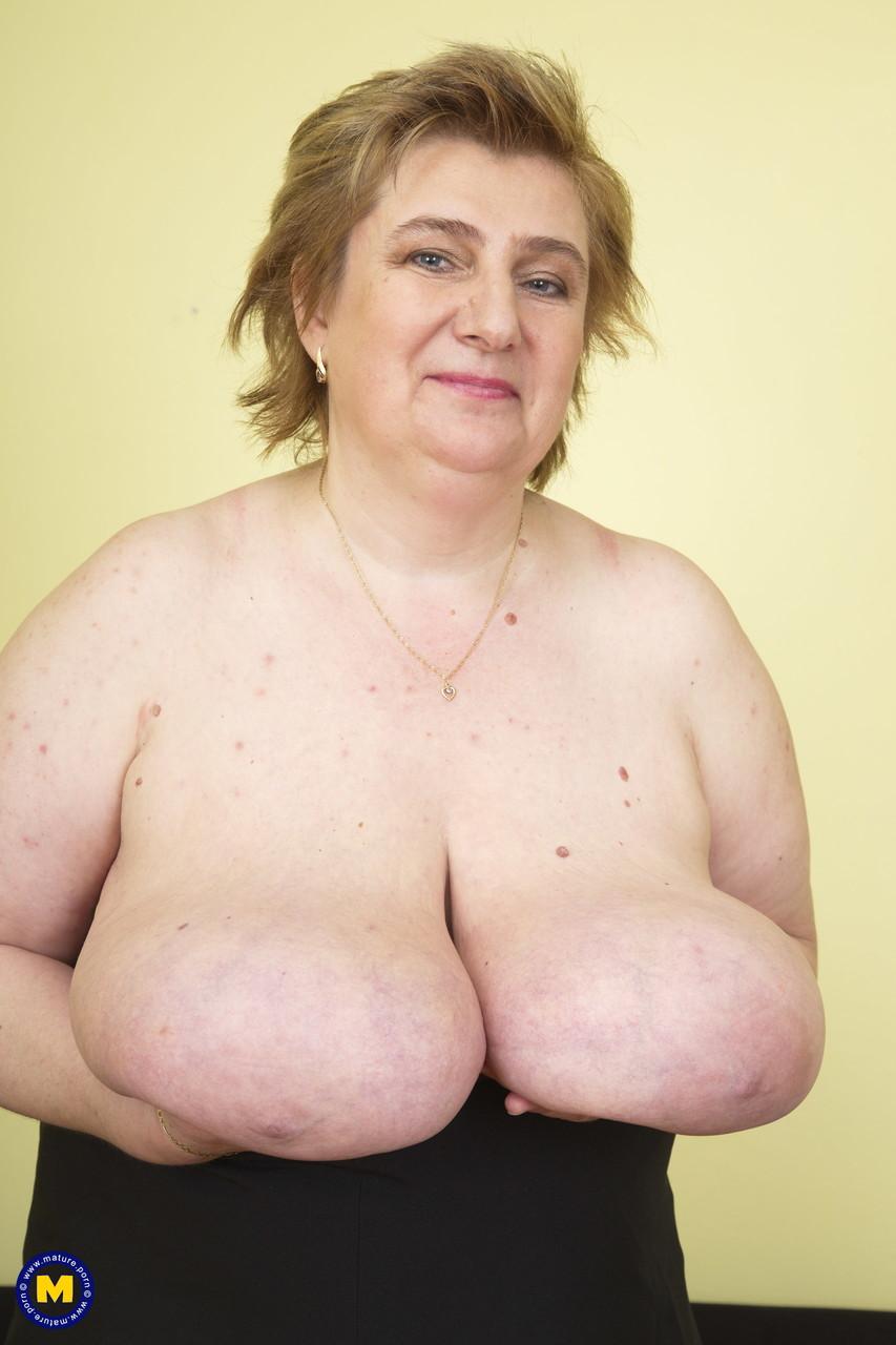Fat women porn. Gallery - 1188. Photo - 8
