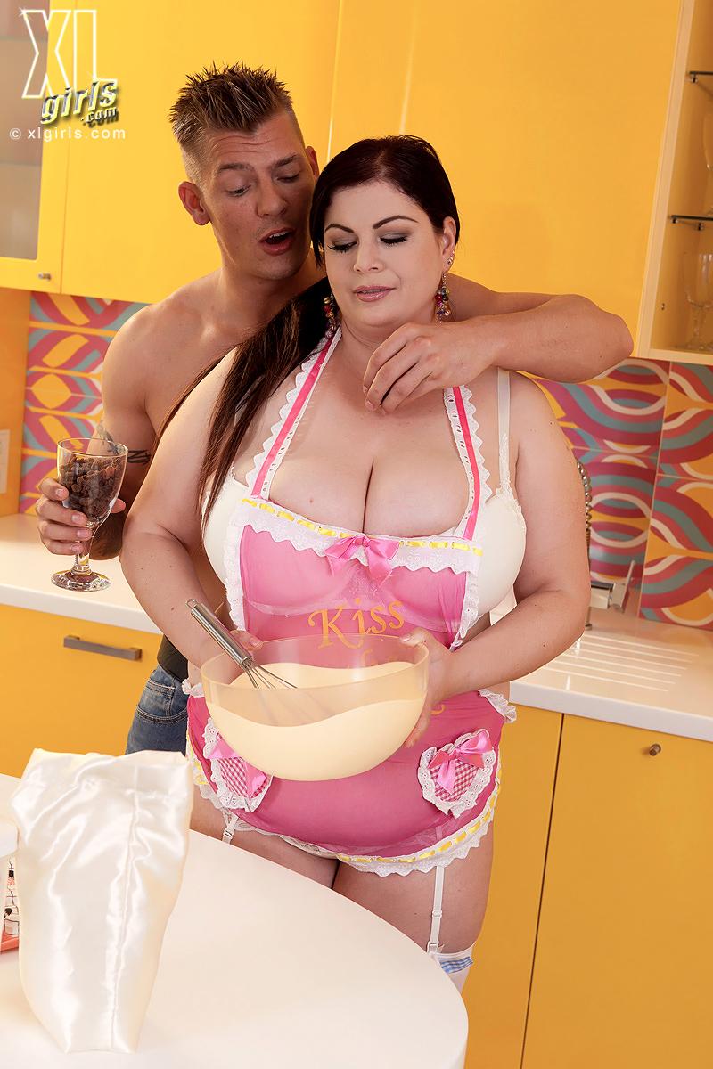 Fat women porn. Gallery - 1190. Photo - 2