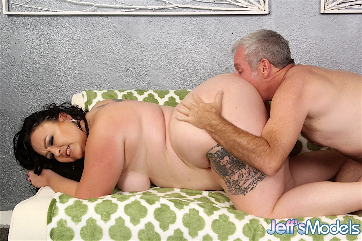 Fat women porn. Gallery - 1192. Photo - 14