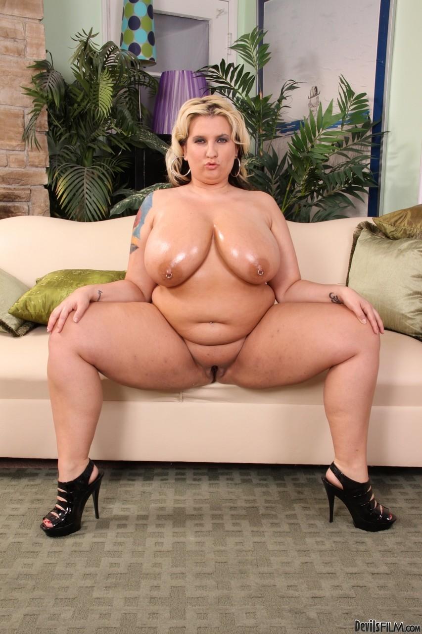 Fat women porn. Gallery - 1196. Photo - 14