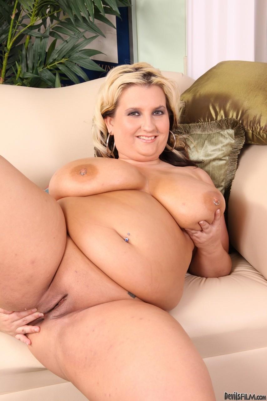 Fat women porn. Gallery - 1196. Photo - 17