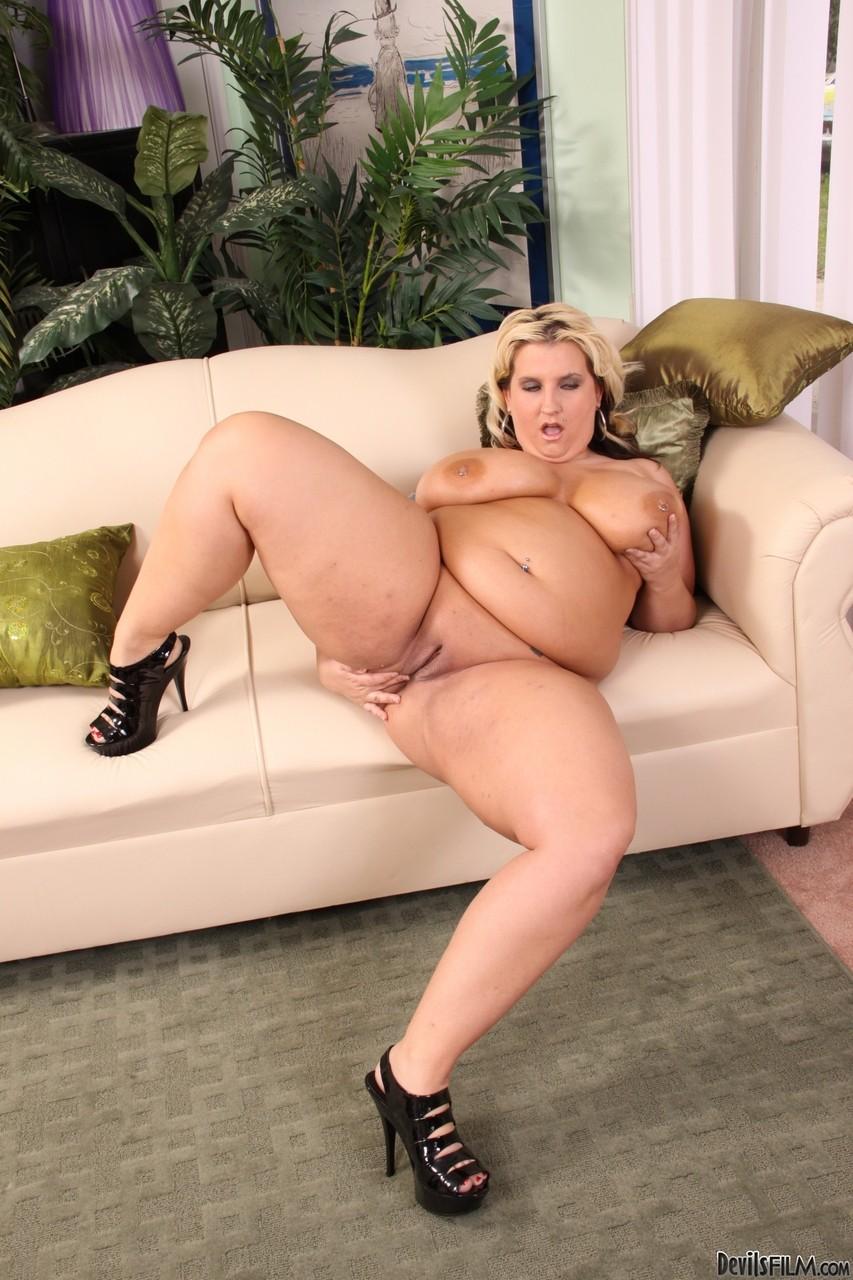 Fat women porn. Gallery - 1196. Photo - 18