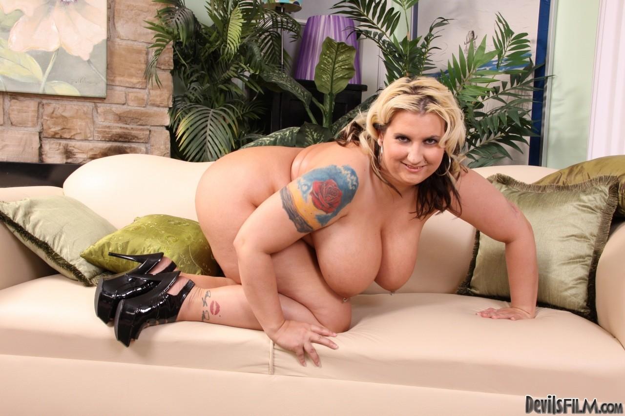 Fat women porn. Gallery - 1196. Photo - 19