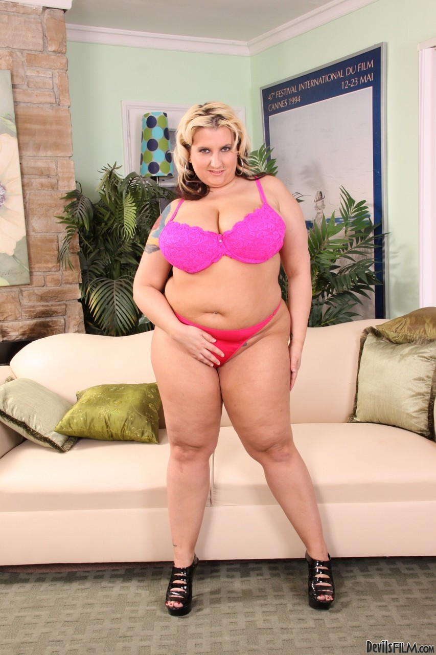 Fat women porn. Gallery - 1196. Photo - 2