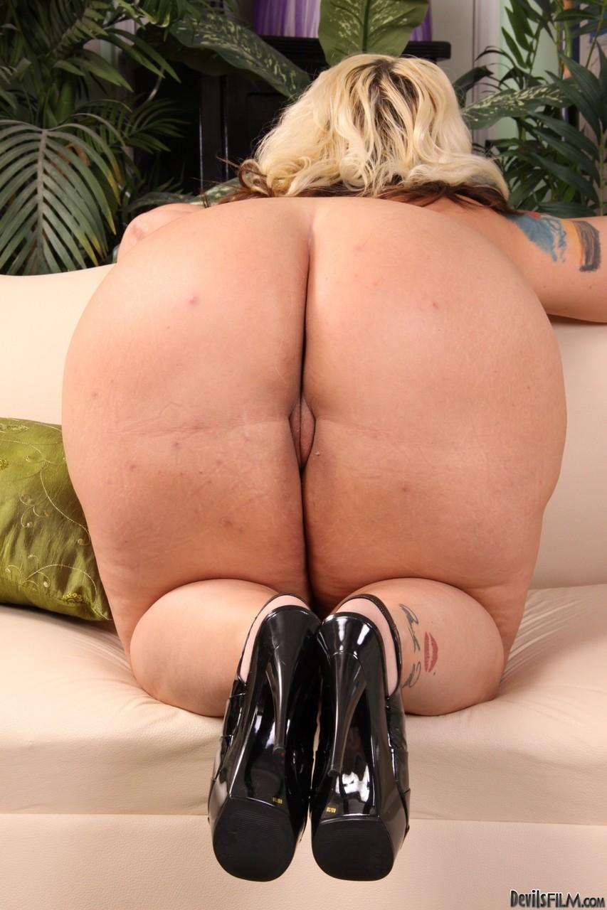 Fat women porn. Gallery - 1196. Photo - 20