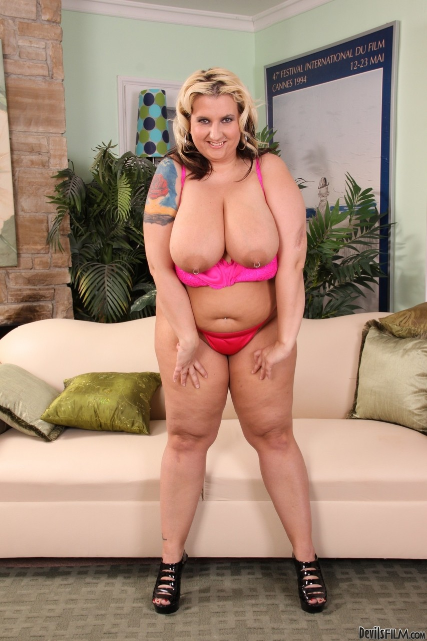 Fat women porn. Gallery - 1196. Photo - 3