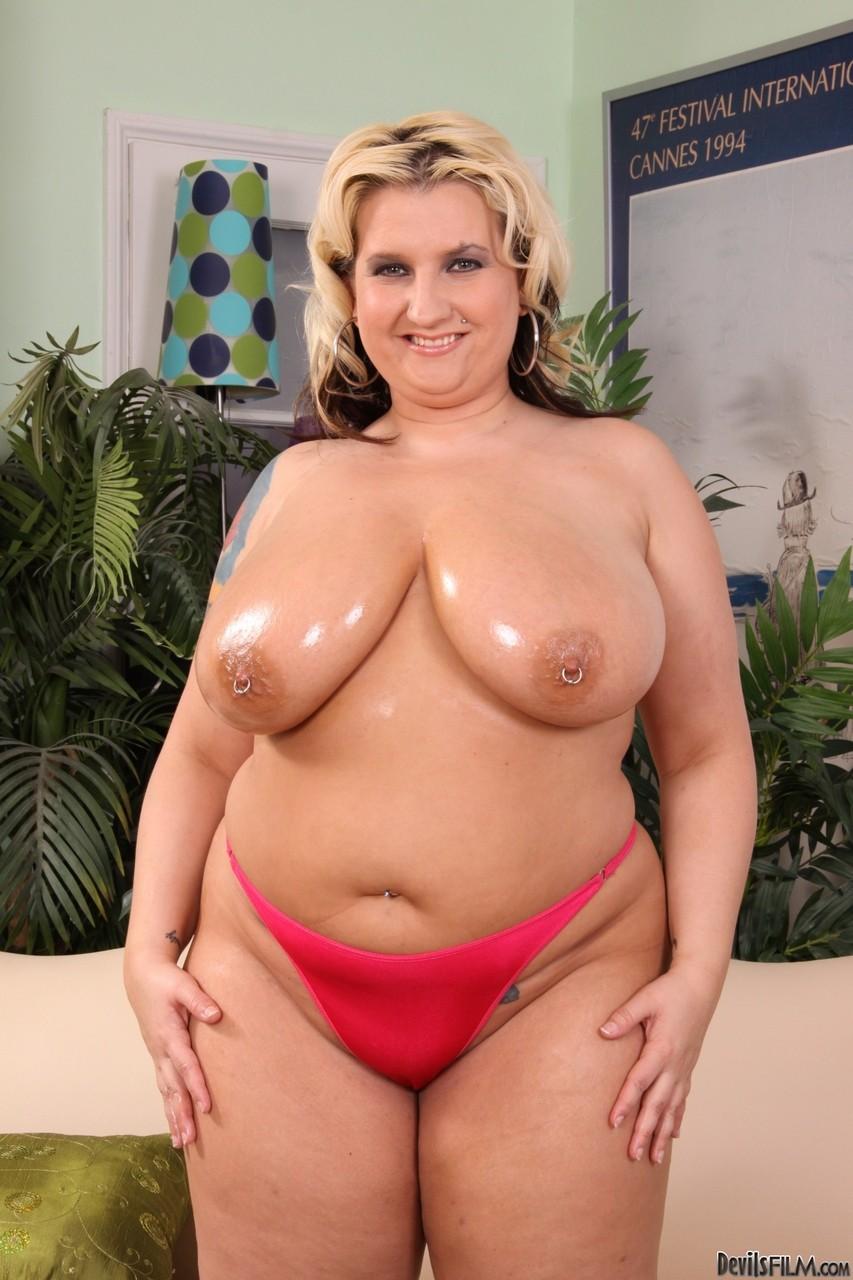 Fat women porn. Gallery - 1196. Photo - 6