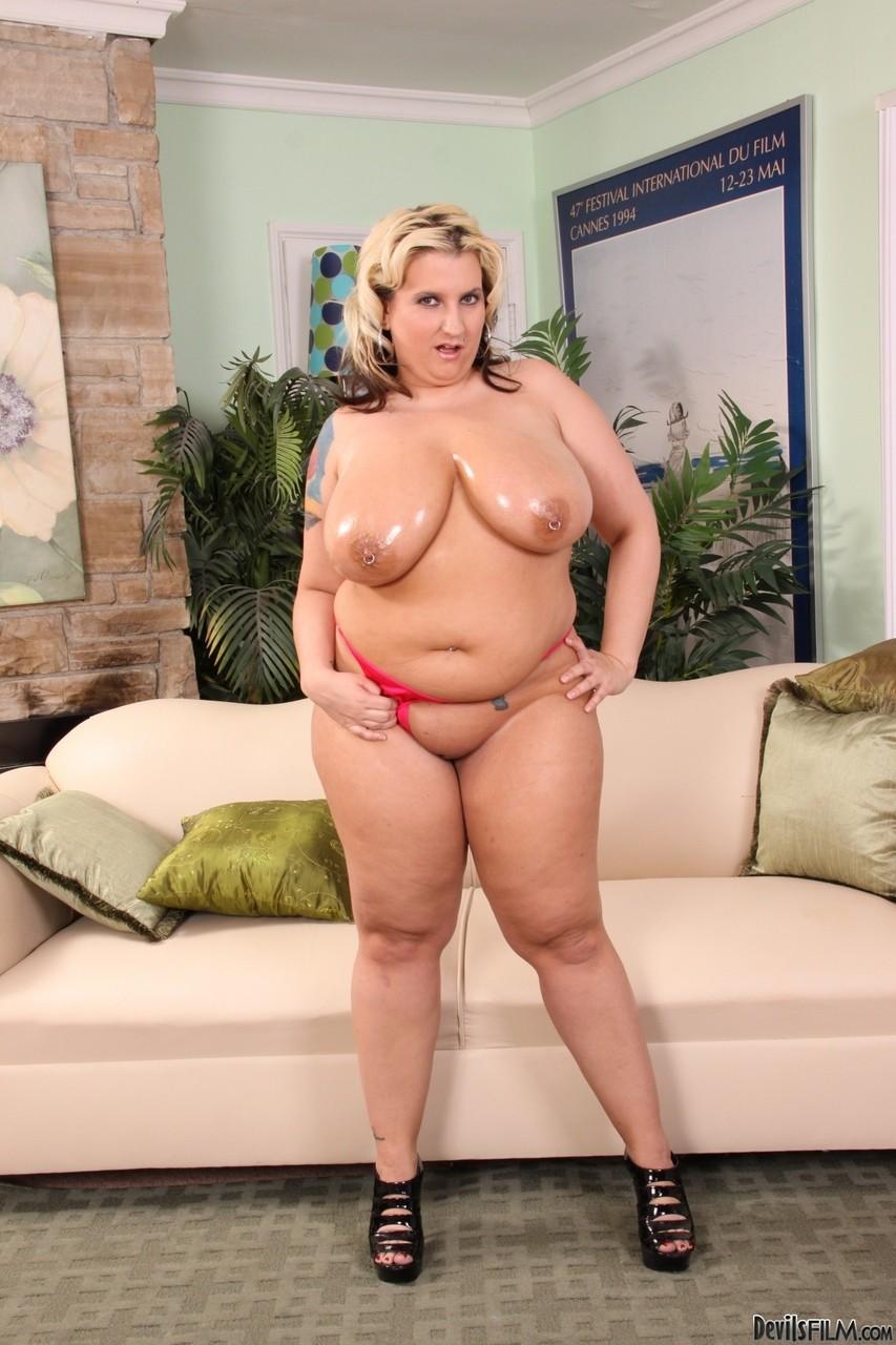 Fat women porn. Gallery - 1196. Photo - 7