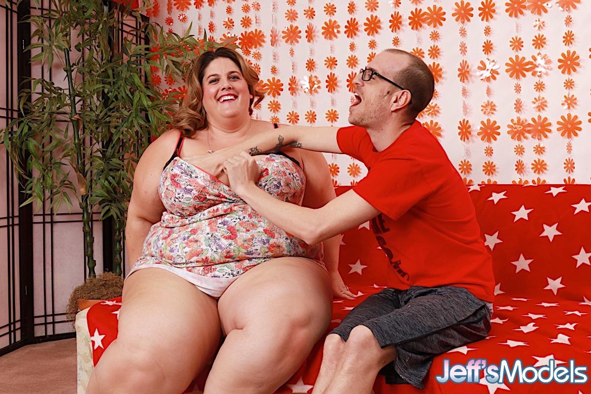 Fat women porn. Gallery - 1200. Photo - 1