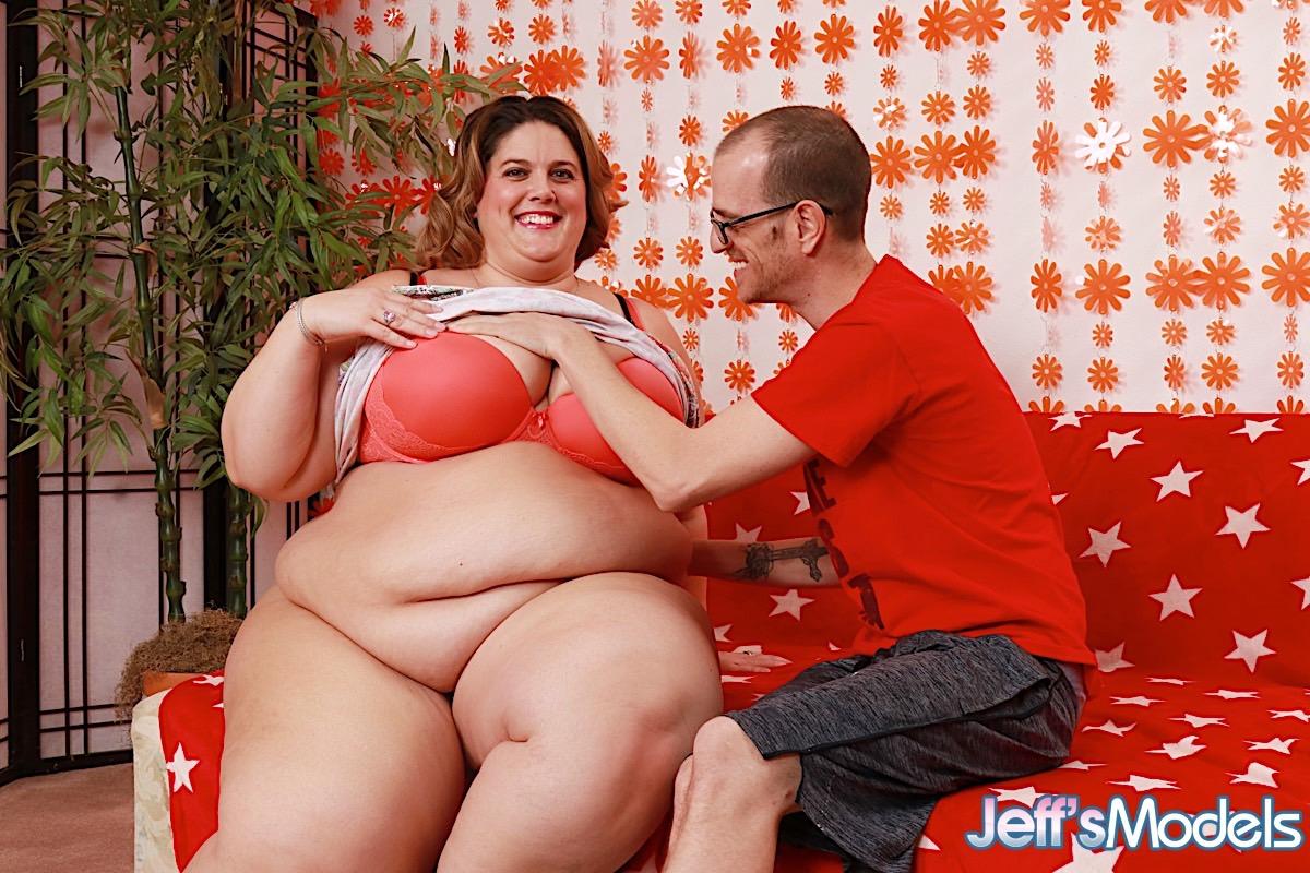 Fat women porn. Gallery - 1200. Photo - 2