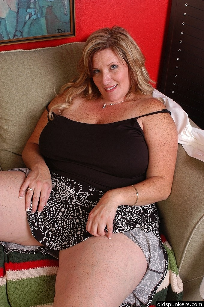 Fat women porn. Gallery - 1202. Photo - 1