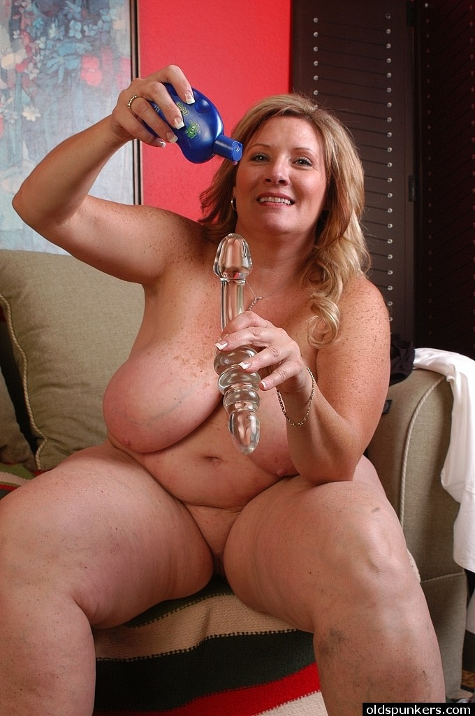 Fat women porn. Gallery - 1202. Photo - 10