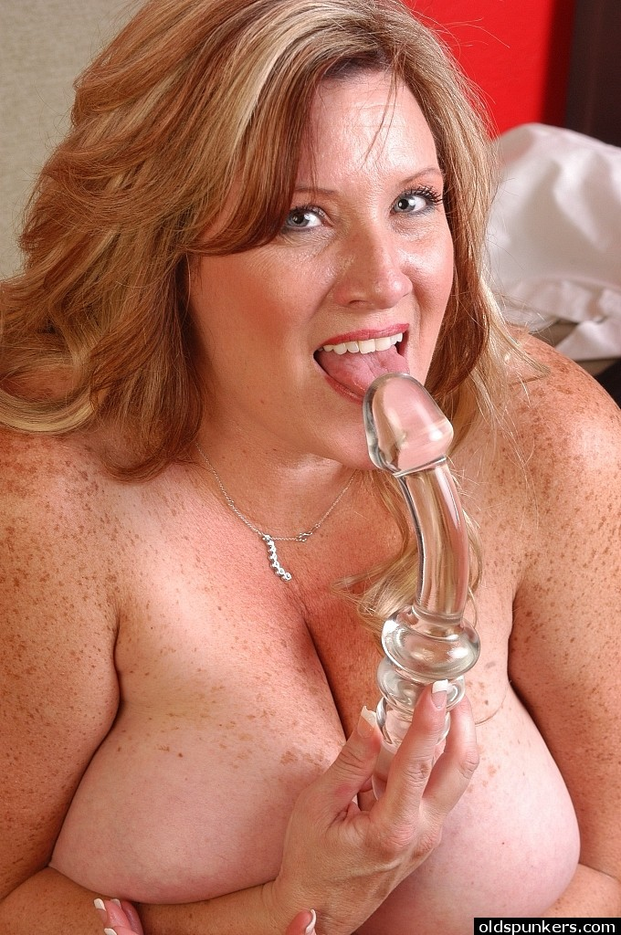 Fat women porn. Gallery - 1202. Photo - 15
