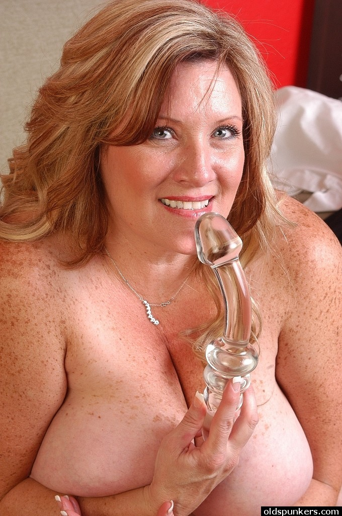 Fat women porn. Gallery - 1202. Photo - 16