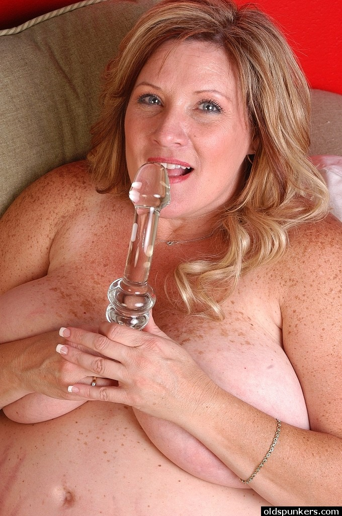 Fat women porn. Gallery - 1202. Photo - 4
