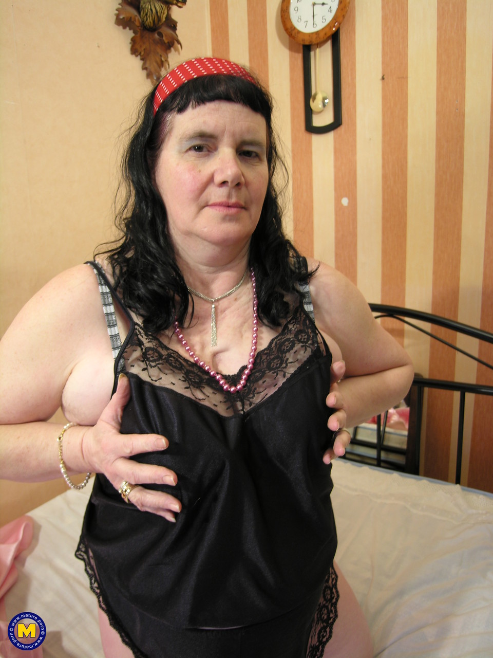 Fat women porn. Gallery - 1203. Photo - 1