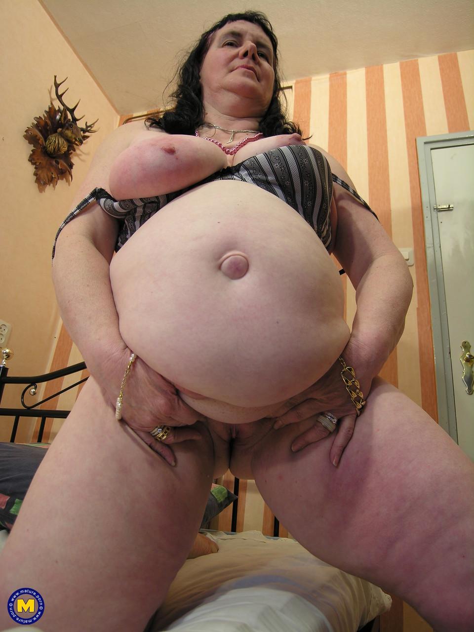 Fat women porn. Gallery - 1203. Photo - 10