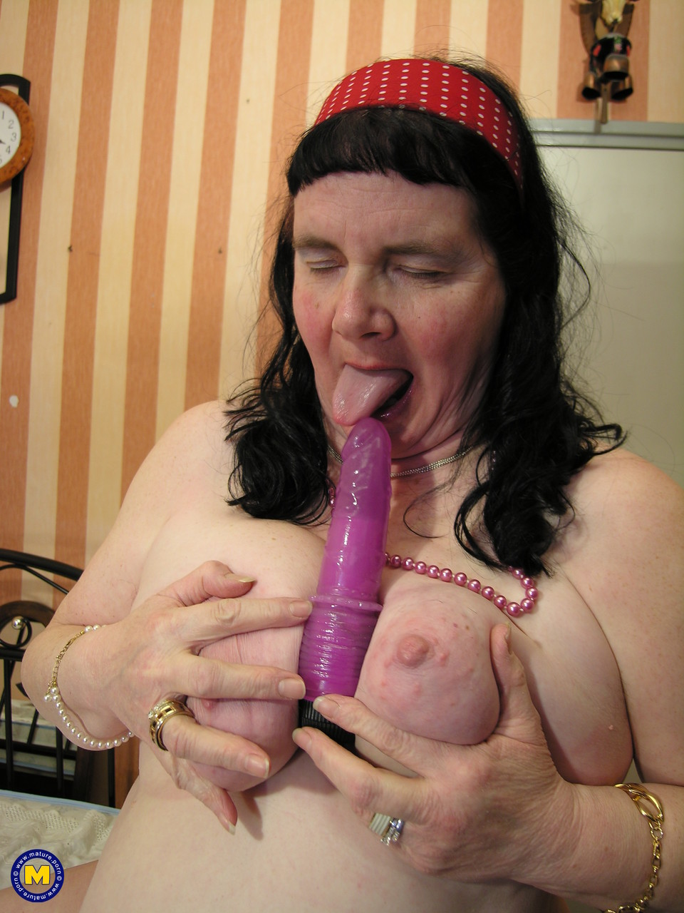 Fat women porn. Gallery - 1203. Photo - 12