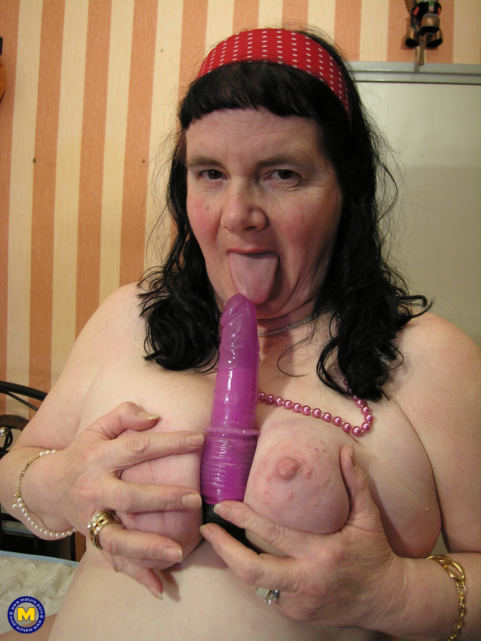 Fat women porn. Gallery - 1203. Photo - 13