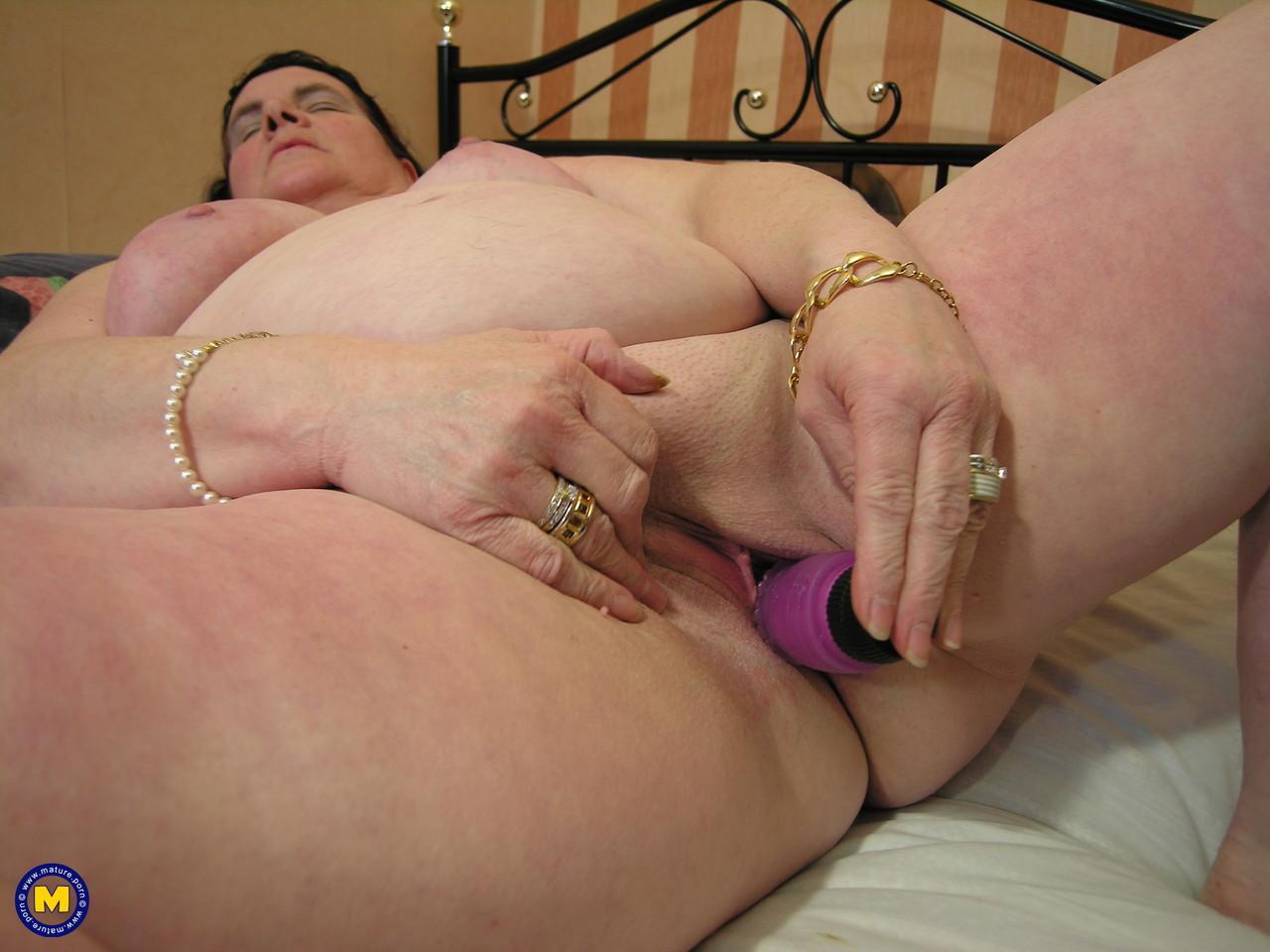 Fat women porn. Gallery - 1203. Photo - 14