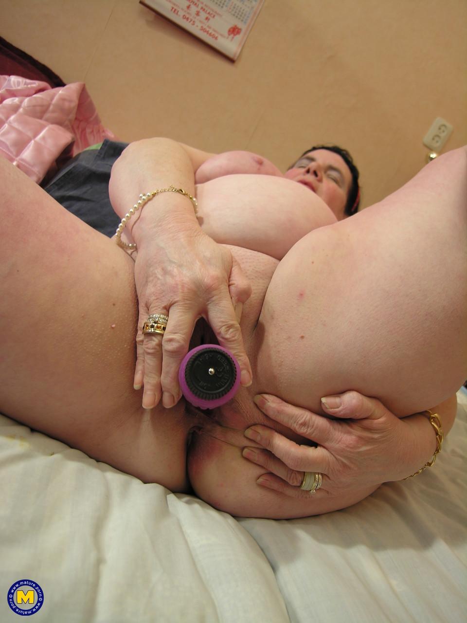 Fat women porn. Gallery - 1203. Photo - 16