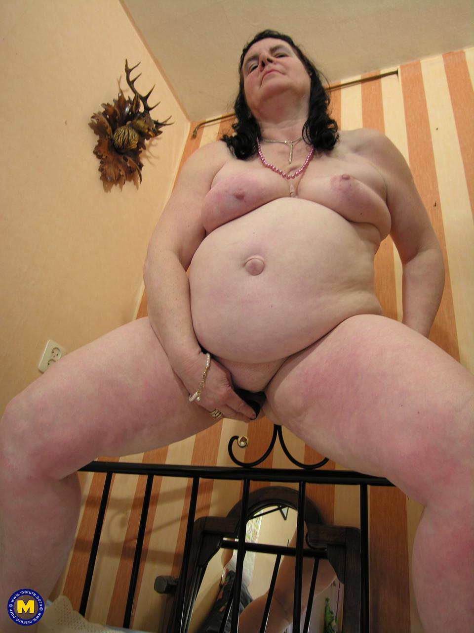 Fat women porn. Gallery - 1203. Photo - 18