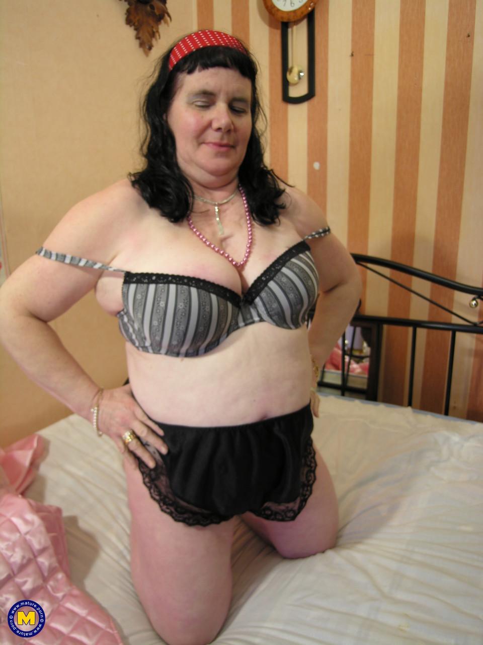 Fat women porn. Gallery - 1203. Photo - 2