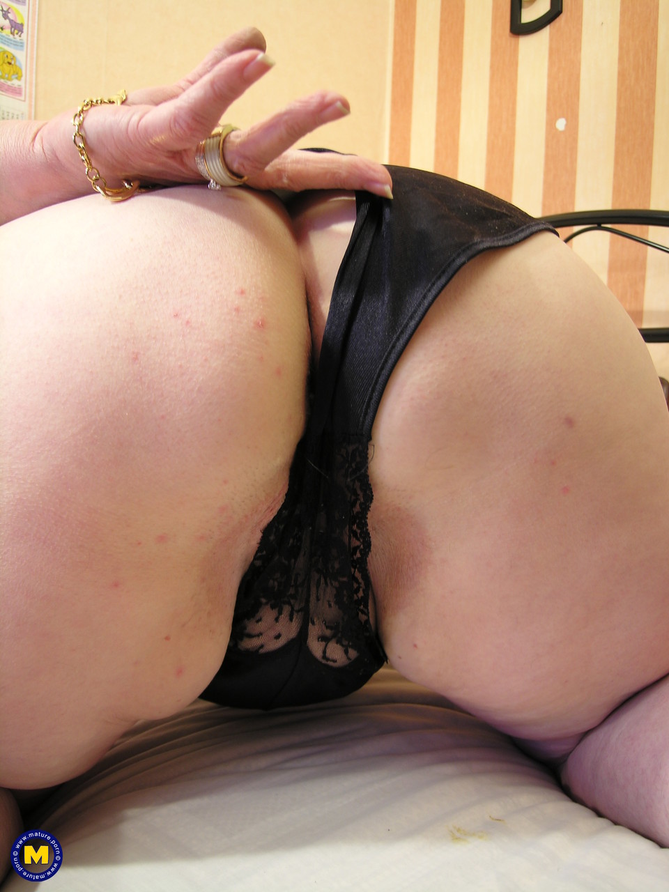 Fat women porn. Gallery - 1203. Photo - 6