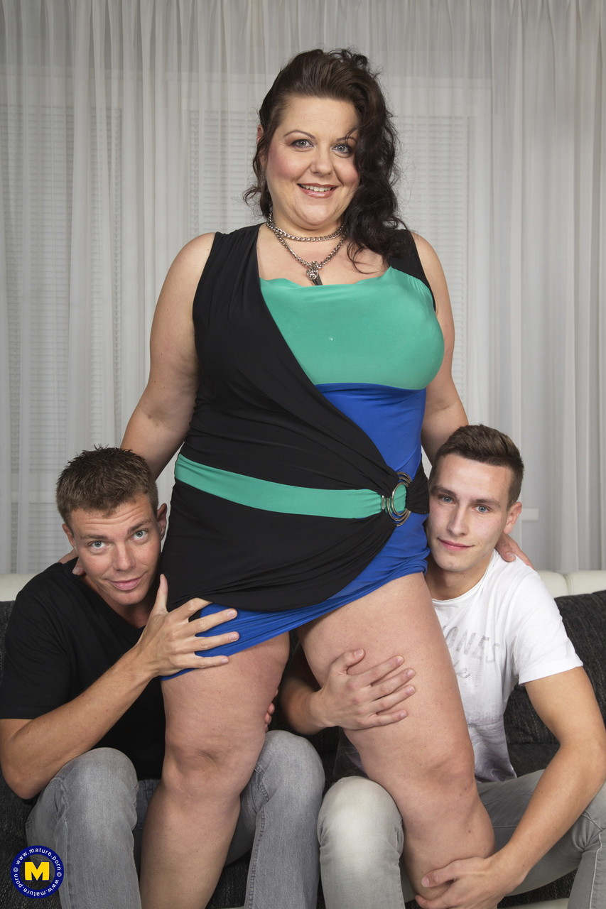 Fat women porn. Gallery - 1204. Photo - 2