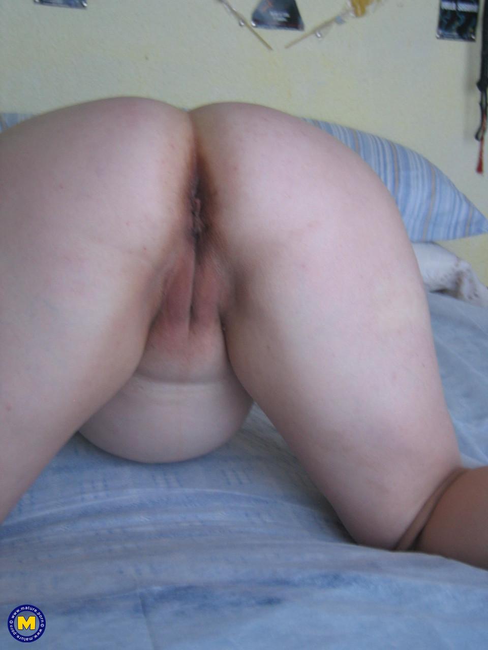 Fat women porn. Gallery - 1207. Photo - 11