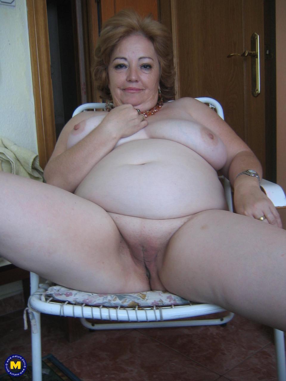 Fat women porn. Gallery - 1207. Photo - 17